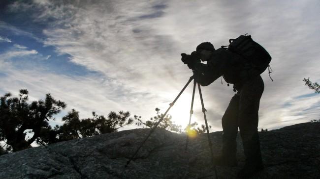 Shooting w: tripod-SIH 1_Snapseed