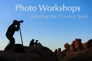 workshops_footer