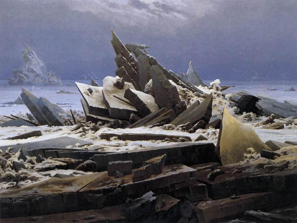 caspar-david-friedrich-the-sea-of-ice-18