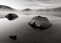 Boulders, Acadia NP