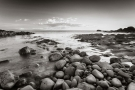 Fundy Tide, Nova Scotia