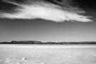 Hudson Icescape,  Hudson River