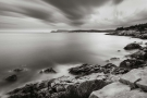 Lakies Head View II, Cape Breton