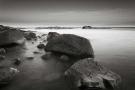 Shells and Rocks, Nova Scotia