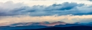Mohonk and the Catskills