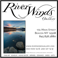 Riverwinds-Inout-Ad