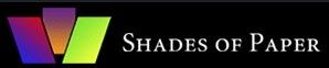 shadesofpaper_logo.jpg