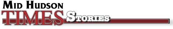 midhudsontimes_logo.jpg