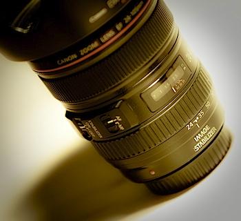 lens_closeup.jpg