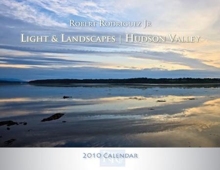 2010-Calendar_cover