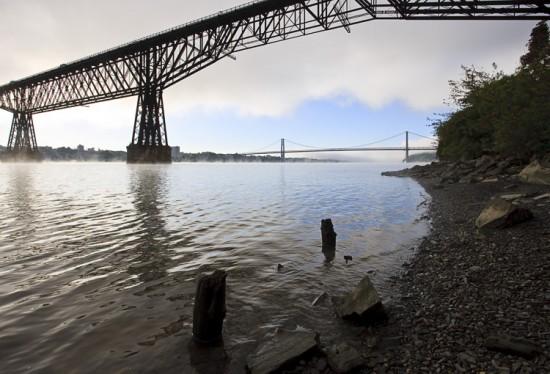 20090920_bridge_087