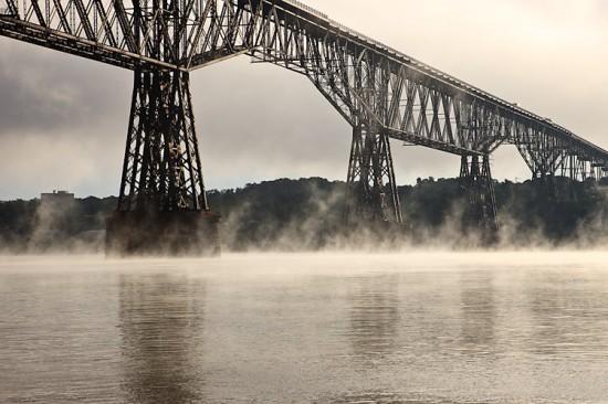 20090920_bridge_148