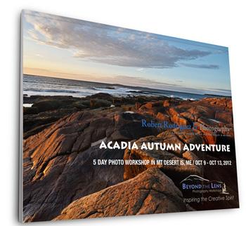 acadia_guide