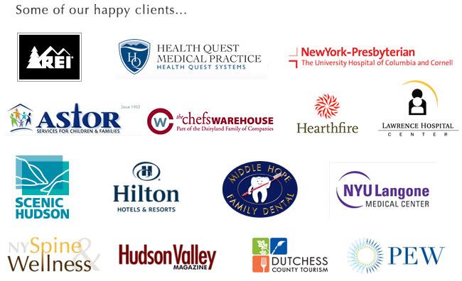 client-logos II