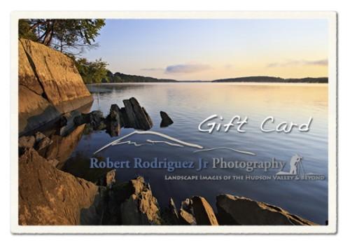 Gift_card_2011