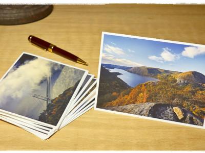Hudson Valley Vol I