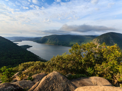 Hudson River School Capture To Print Workshop