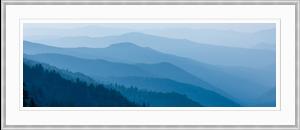 blue-ridge_750_fr300b