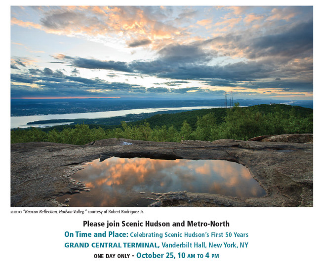 Scenic-Hudson-Oct-25-Grand-Central-1