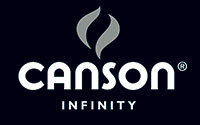 Canson-Infinity-Logo-sidebar2