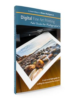 printing-book3dv2