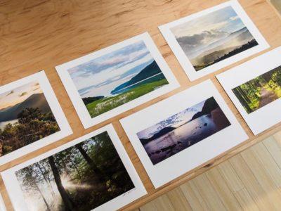 Digital Fine Art Printing Masterclass