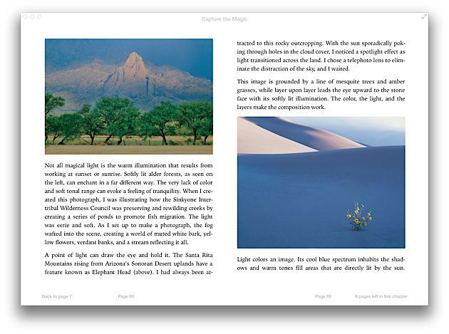 iBooks003