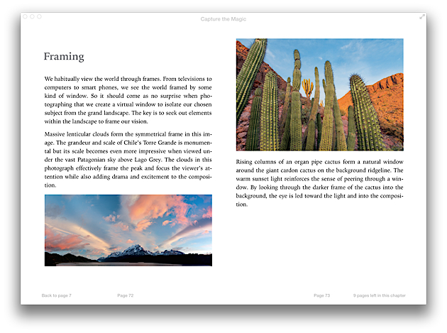 iBooks004