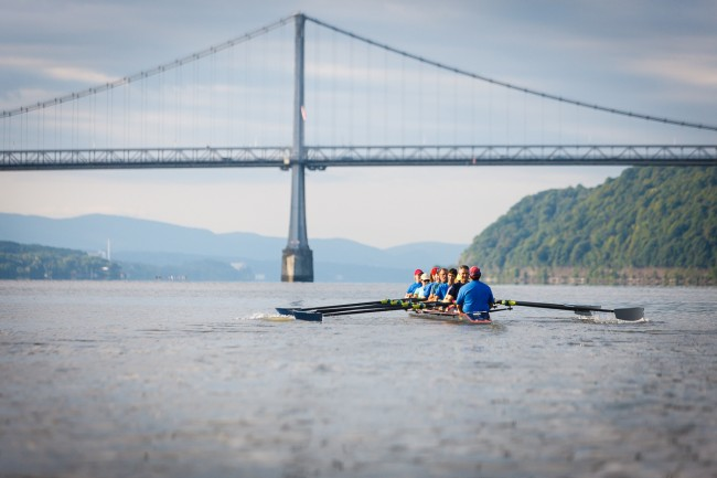 20130908_mhrowing_080