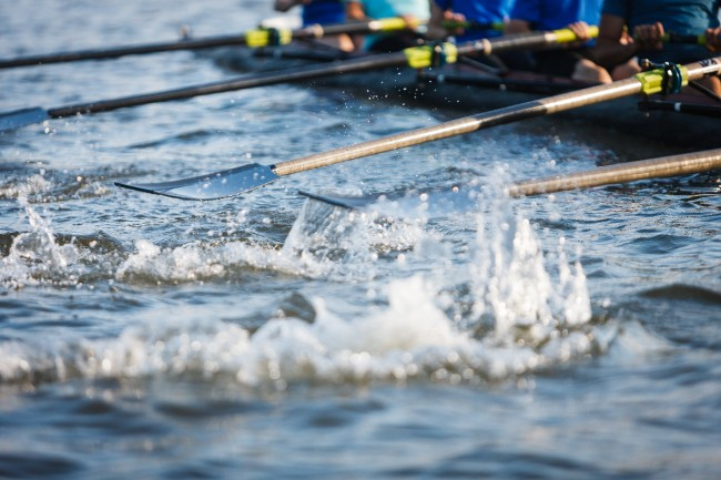 20130908_mhrowing_282