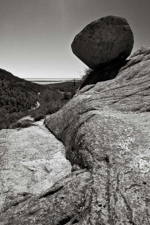 Bubble-Rock,-Acadia-NP
