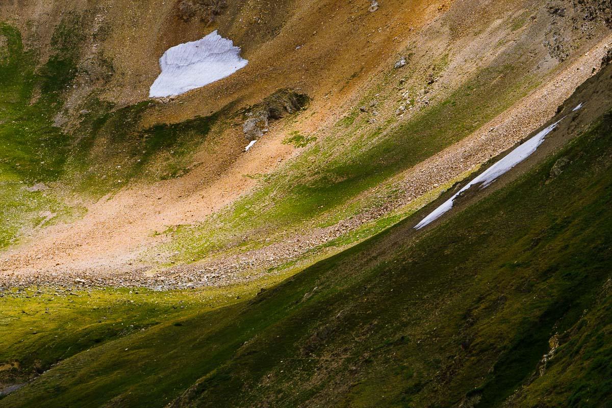 Tundra, Rocky Mtn NP