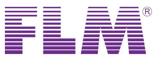flm-logo-1