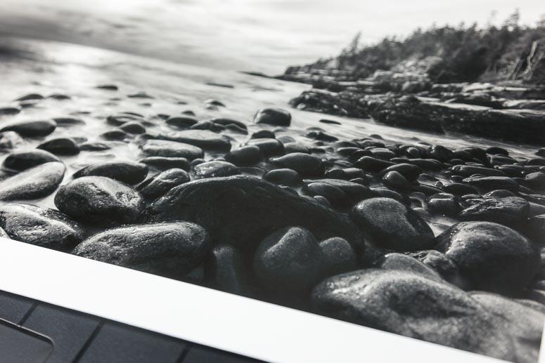 The Ultimate Printer: Canon Pro-1000 Field Test | Robert