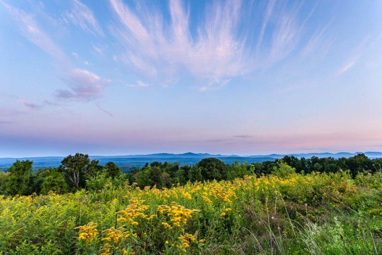 Catskill View, NY