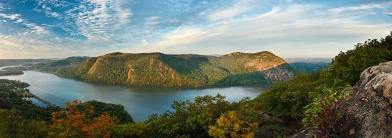 Highlands Vista, Hudson Valley